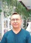 Volodya, 51  , Bishkek