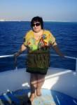 ЛАРИСА, 42  , Ilanskiy