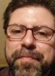 Christopher, 46  , Tupelo