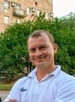 Vitaliy, 49  , Kolchugino