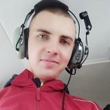 Michał, 25  , Warsaw