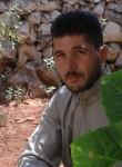 aaaaa, 38  , Kafr Nubl