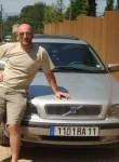 Jean-marc, 56  , Freital