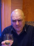Henry Plohish, 45  , Gomel