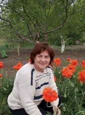 Tatyana, 55, Ukraine, Kryvyi Rih