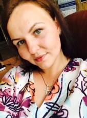 Margarita, 28, Russia, Kolomna