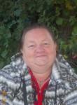 Nadezhda petrukhin, 57  , Kazan