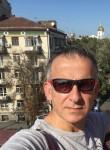 Hakan, 43, Ankara