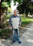 igor, 40, Mykolayiv