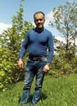 Լայերտ, 46  , Ashtarak