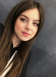 Sofya, 20, Kirov (Kirov)