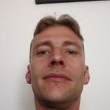 Buddy, 38  , Drochtersen