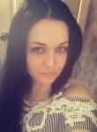 Valeriya, 26, Tomsk