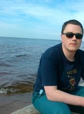 Aleksandr, 40, Russia, Tolyatti