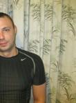 Dmitriy, 40, Saint Petersburg