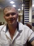 Denis, 33  , Novocheboksarsk