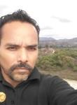 Gonzalo Curiel, 56  , Baldwin Park