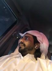 ناصر, 34, Qatar, Ar Rayyan