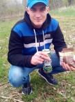 Aleksey, 24, Kremenchuk