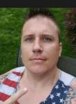 Harry willson, 46  , Ellensburg