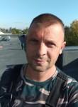 Aleksandr, 43  , Tallinn