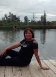 Galina, 51  , Shentala