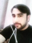 shahzad, 27  , Valencia