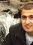 Aram, 34  , Yerevan