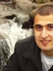 Aram, 34, Armenia, Yerevan