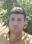 hacı ayman, 29  , Sultandagi