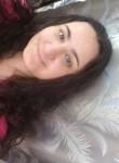 Mariya, 38  , Ufa