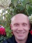 Vitaliy, 52  , Babruysk