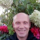 Vitaliy, 53  , Babruysk