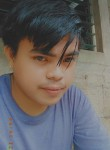 Justin, 18  , Lipa City