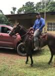 osmar1419, 32  , Panama