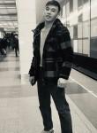 Kolya, 24  , Moscow