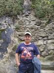 Albert Idiyatov, 53  , Neftekamsk