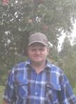 grigoriy, 50  , Rezekne