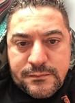 Hugo, 34  , Sao Paulo