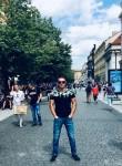 Vania_Fizer7, 21  , Svalyava