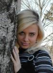 Lenochka, 38, Samara