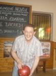 Kolja, 57  , Verkhniy Landekh