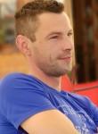 Ivan, 30  , Volovets