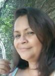 mayra tercero, 54  , Managua