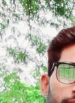 Rahul, 18  , Mathura