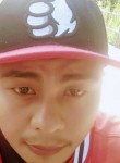 AriFFiN-SyaHpuTr, 32  , Klang