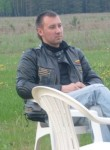 Aleksandr, 34, Vilnius