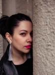 Katerina, 31  , Khosta