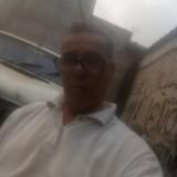 Abdou, 51  , Hadjout
