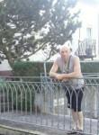 Andrey, 40  , Rudnyy